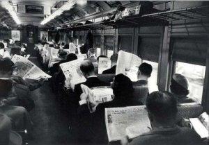 Leyendo-en-el-tren-Westches